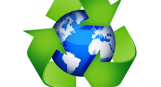 recycle-symbol-with-earth